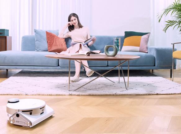 Технологии 2020/2021: 8 новинок для дома