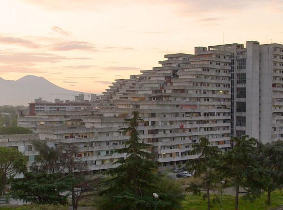 Milan Design Film Festival 2020: 5 фильмов об архитектуре, дизайне, природе и еде