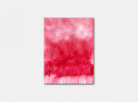 Новая онлайн-платформа для продажи современного искусства