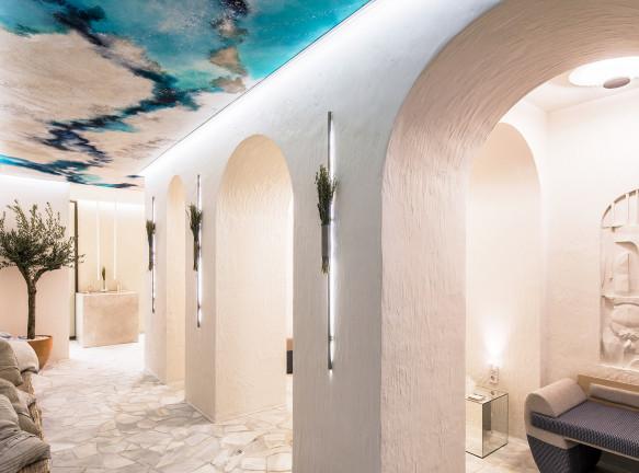 Casa Decor 2020: лучшие сценографии испанских декораторов