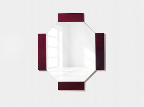 Форма и цвет Пьера Шарпена