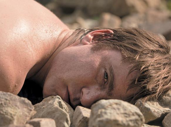 5 фильмов кинофестиваля в Глазго: эстетичных и экстравагантных