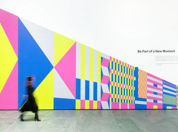 Онлайн-образование: как стать учеником Фрэнка Гери или куратором MoMA