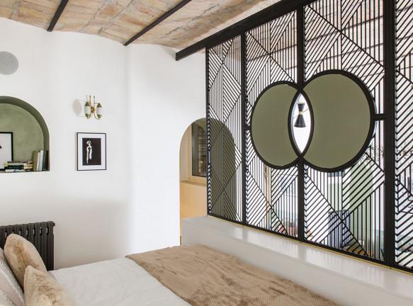 Квартира под сдачу: 7 правил дизайна и 25 примеров