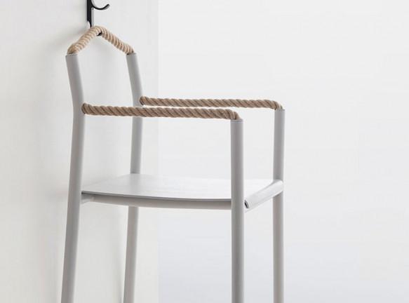 Ронан и Эрван Буруллек для Artek: новое слово в скандинавском дизайне