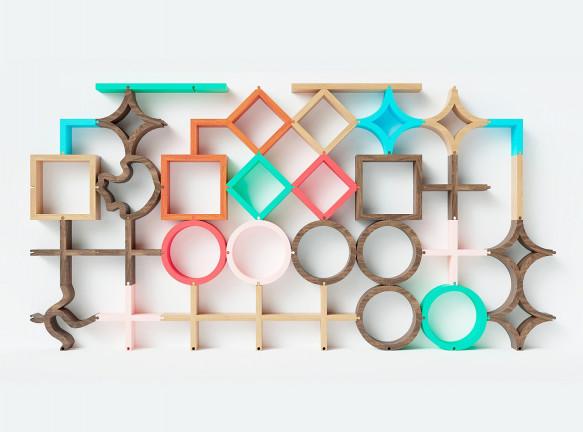 «Придумано и сделано в России» 2020: объявлен шорт-лист главного всероссийского конкурса дизайна