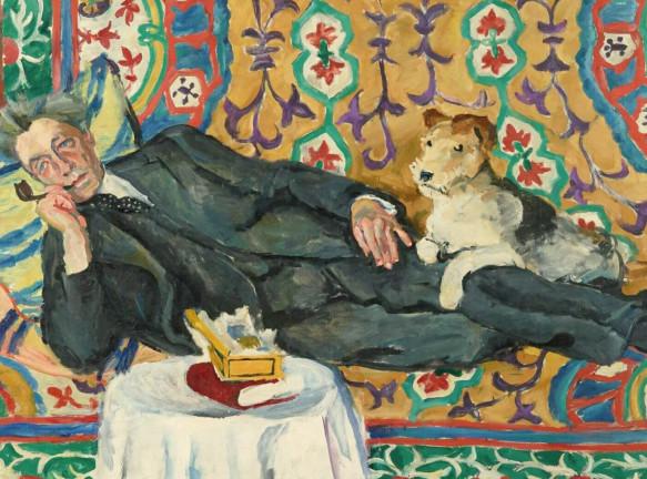 Третьяковская галерея: 60 выставок в бесплатном онлайн доступе