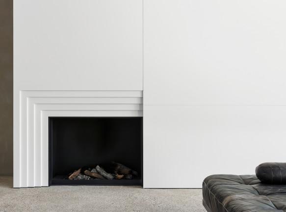 Белая квартира: 60 примеров