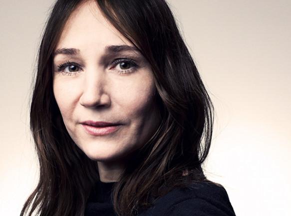 Моника Форстер: скандинавский дизайн, каким мы его любим