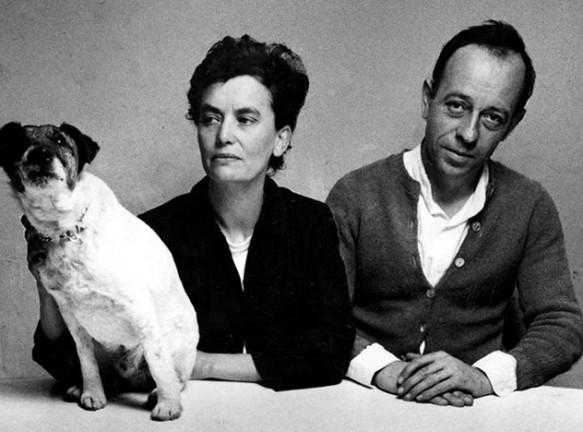 Коллекция Клод и Франсуа-Ксавье Лаланн выставлена на аукцион