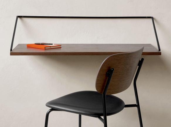 10 предметов для домашнего офиса