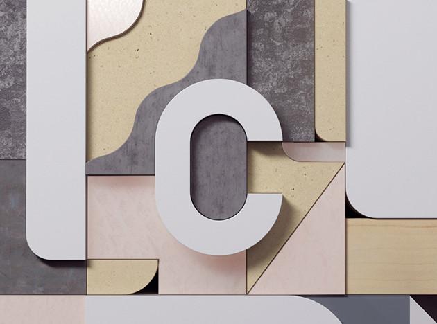 Керамическая плитка: 5 тенденций