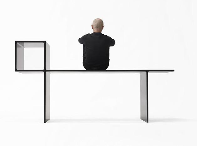 Коллекционный дизайн: 8 критериев выбора