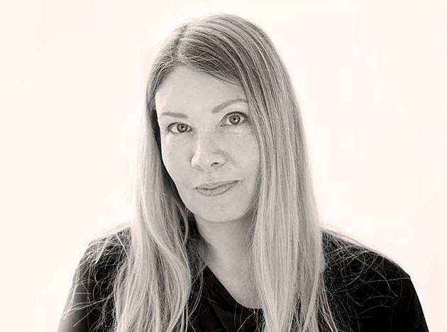 Элиза Хонканен: финский дизайн для нового поколения