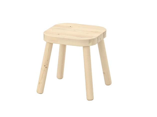 IKEA в Петербурге начала принимать мебель на переработку