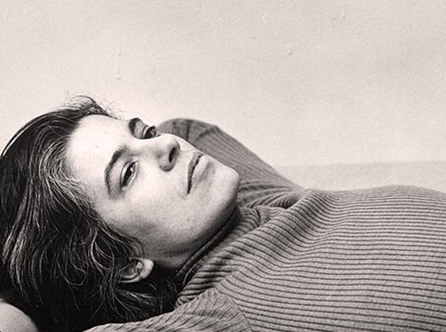 Сьюзен Зонтаг: пять мыслей о кэмпе, Гауди и феминизме