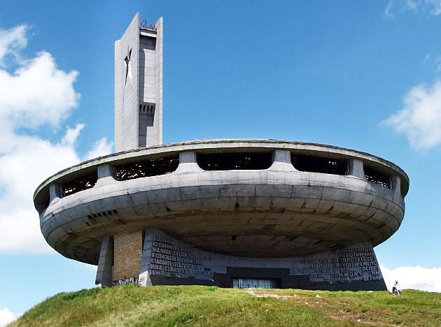 Фонд Гетти отреставрирует 10 архитектурных шедевров модернизма