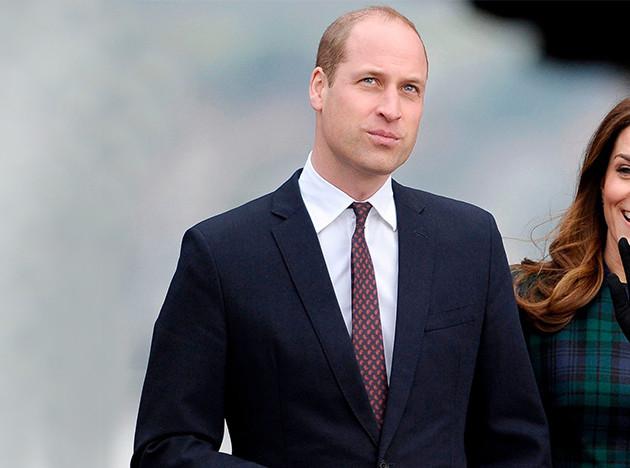 Герцог и герцогиня Кембриджские открыли музей дизайна