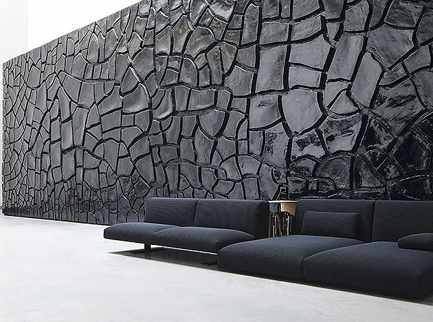 Paola Lenti: модная мебель indoor/outdoor