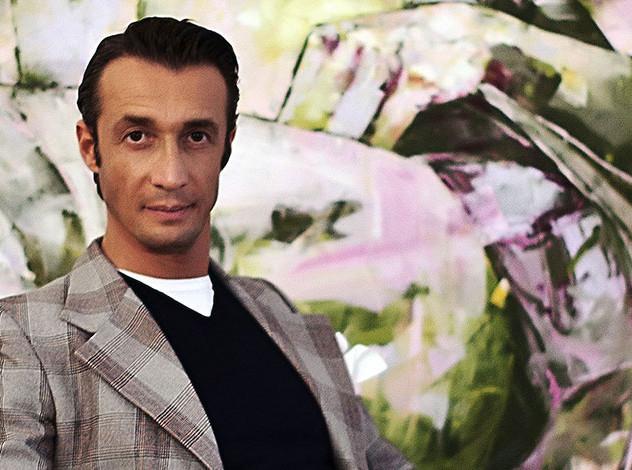 Карло Коломбо (Carlo Colombo): тонкий профессионал и элегантный труженник