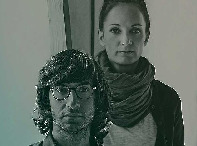GamFratesi: глобальный успех датско-итальянских дизайнеров