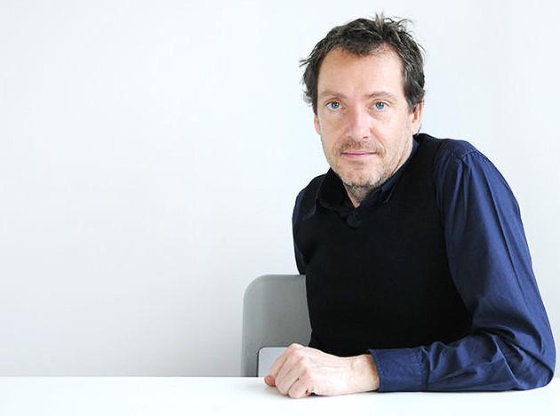 Французский люкс Пьера Шарпена