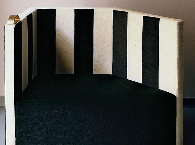 Архитекторы Lazzarini&Pickering: дизайн «вне времени»