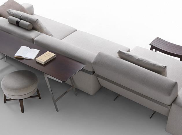 Выбор дивана для гостиной: 7 роскошных образцов