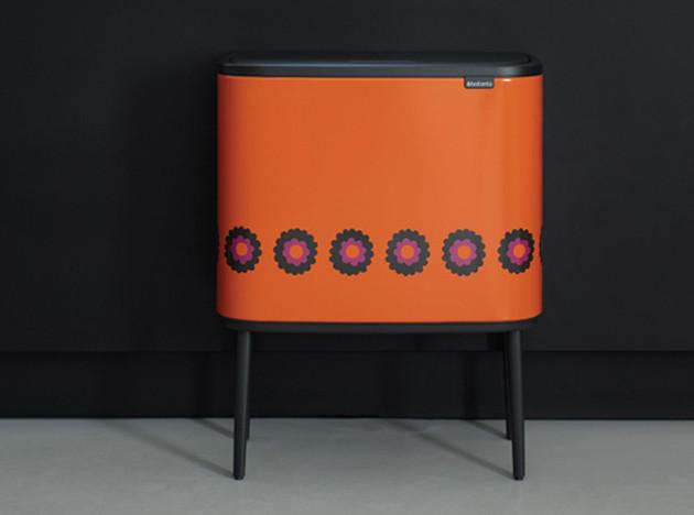 Brabantia: 100 лет традициям голландского дизайна