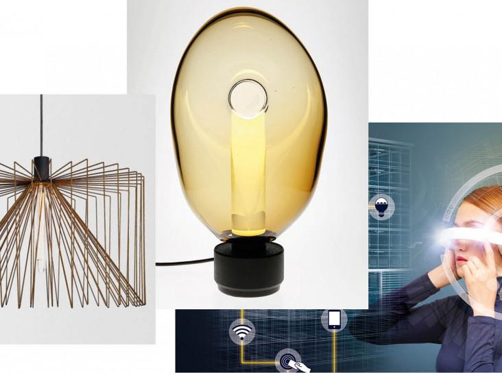Light + Building 2020: три темы выставки