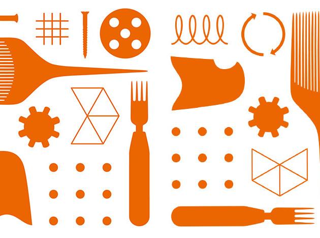 Виктор Папанек: 5 принципов доброго дизайна