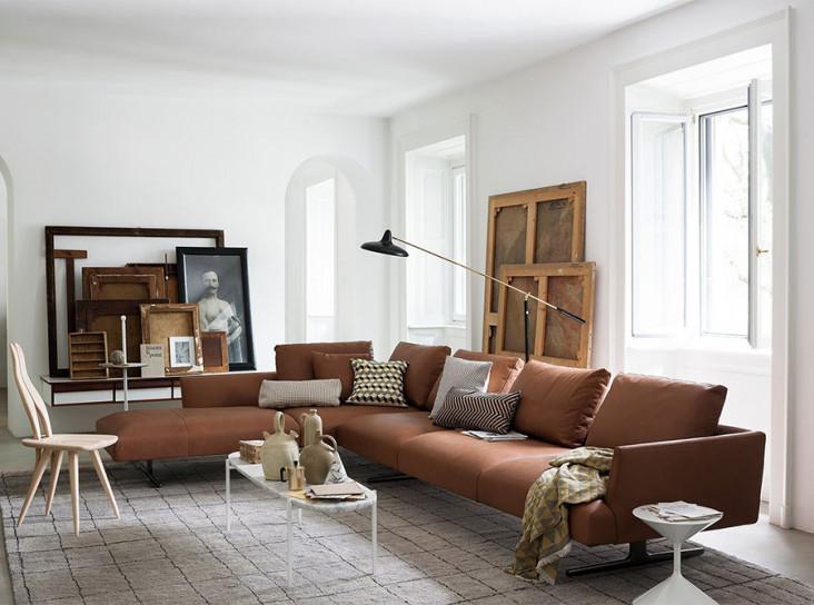 Дизайн для коллекционеров: стул Карло Моллино