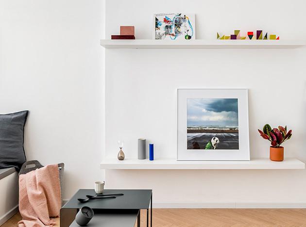 Эйлат Дар: квартира в аренду