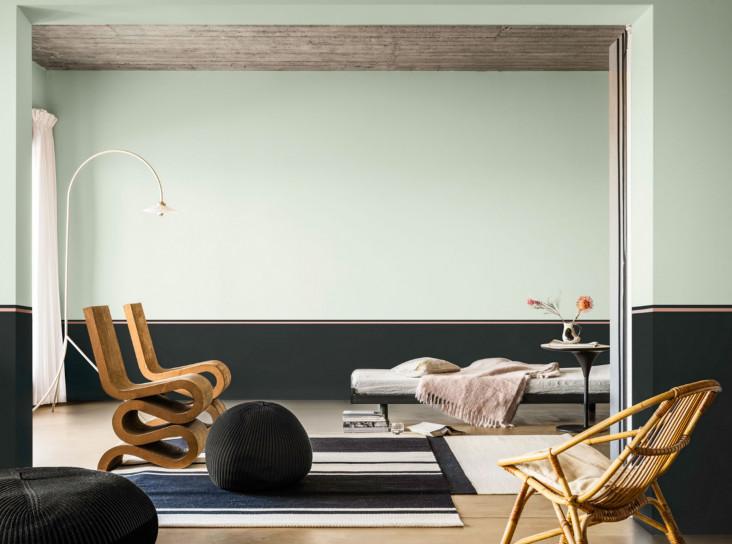 7 советов по обновлению гостиной