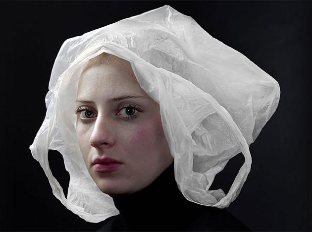 Хендрик Керстенс: голландский Art & Design