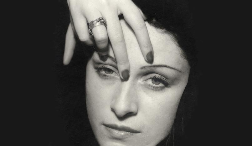 Дора Маар: муза Пикассо и фотохудожник