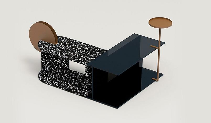 Design Shanghai: китайские бренды с европейским дизайном