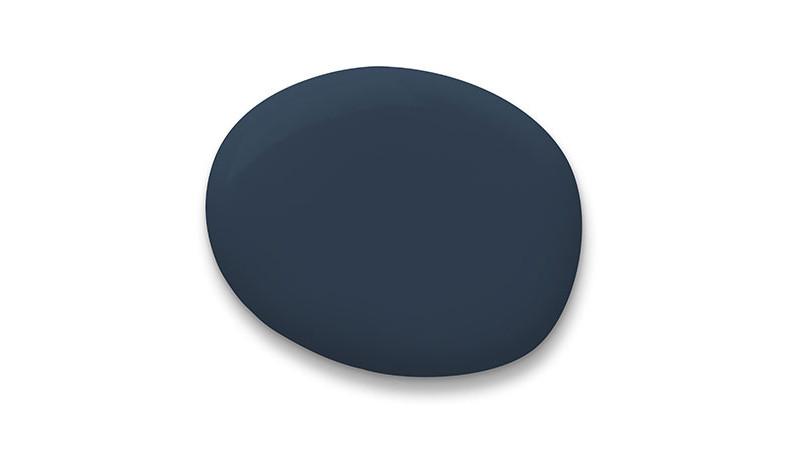 Sherwin-Williams назвал морской синий цветом 2020 года