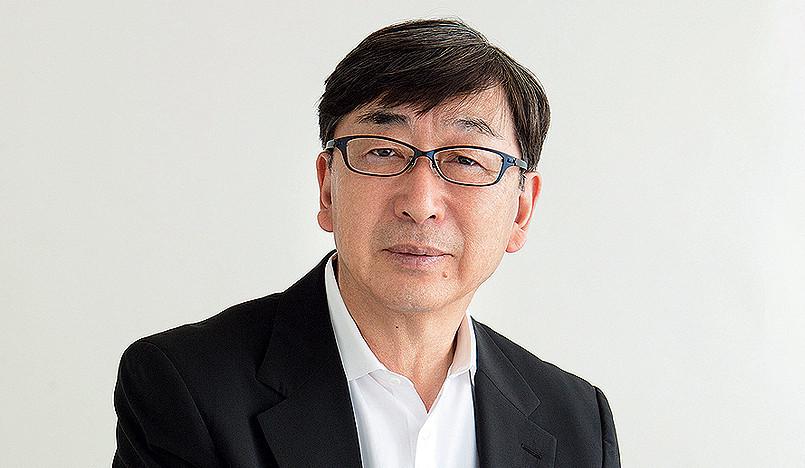 Тойо Ито (Toyo Ito): архитектура оптимизма