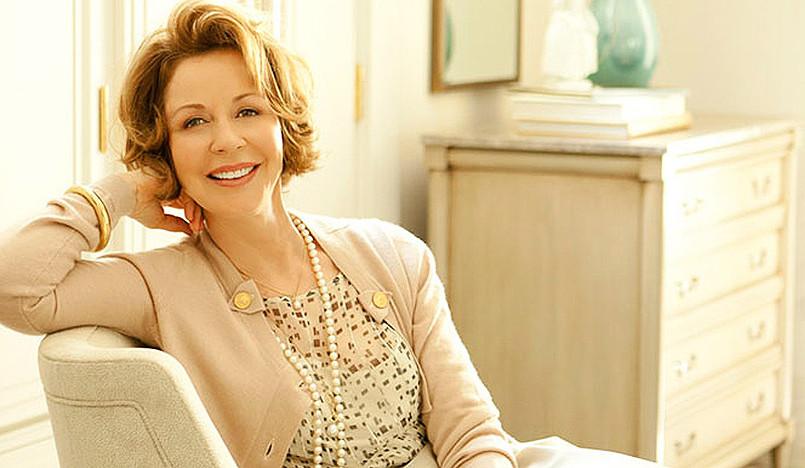 Голливудский шик Барбара Берри (Barbara Barry): «я живу для красоты»