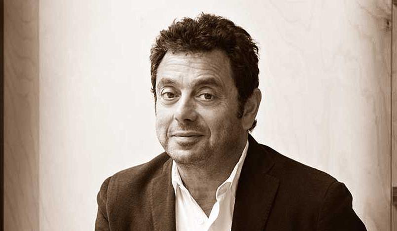 Архитектор Шарль Зана: камертон французского люкса