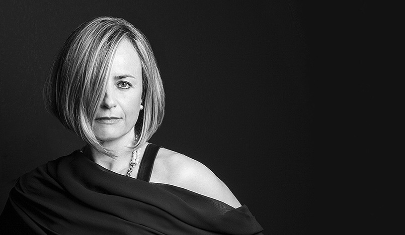 Элеонор Кавалли (Eleonore Cavalli): экологичный люкс Visionnaire