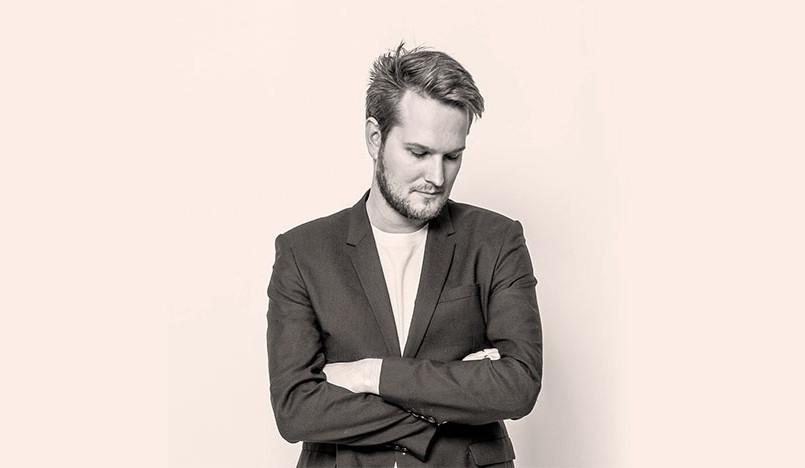 Себастьян Херкнер назван дизайнером 2019 года