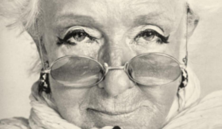 Нанда Виго: свет между искусством и дизайном