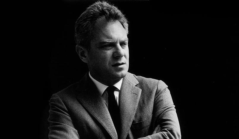Хорхе Залзупин: классик бразильского модернизма