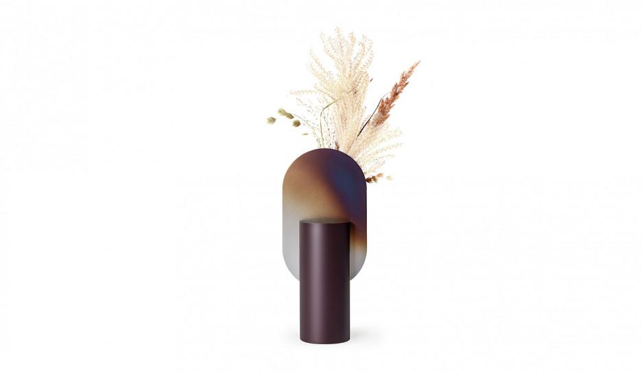 Украинский проект на выставке Maison&objet