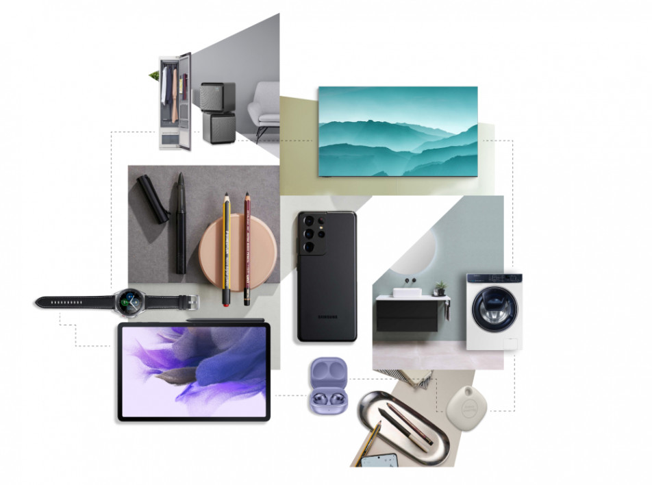 Smart Living: почему вам нужна умная техника