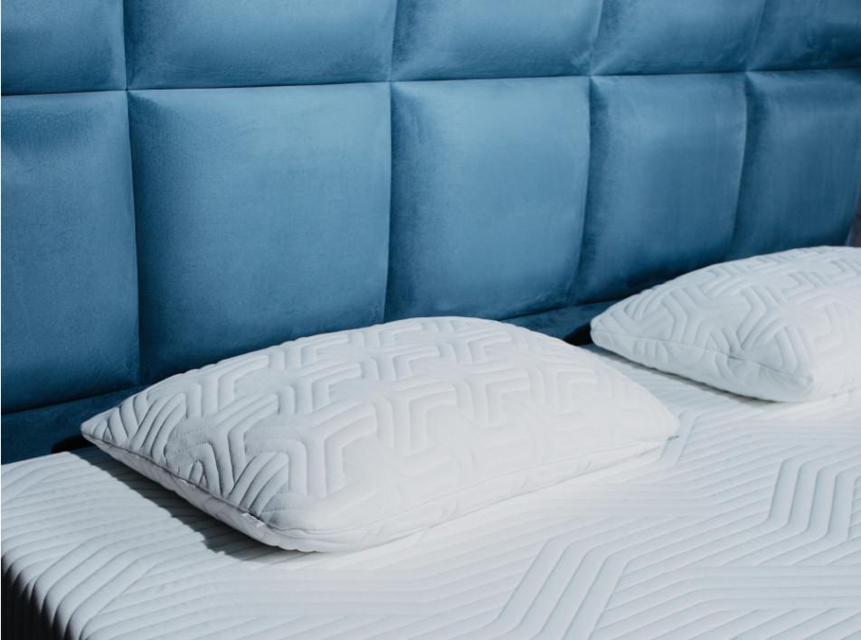 Дизайн сна: как обустроить комфортную спальню