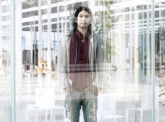 Дзюнья Исигами станет автором павильона Serpentine Galleries