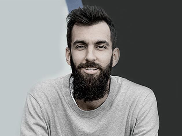 Иван Нефедкин о будущем дизайна